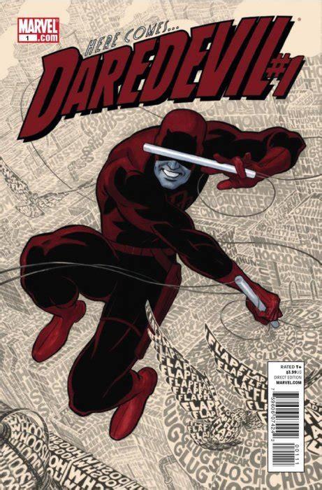Daredevil Vol 7 3 daredevil 8 marvel comics comicbookrealm