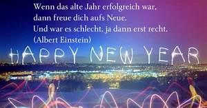 Lustige Neujahrswünsche 2017 : bildergalerie sch ne lustige whatsapp neujahrsw nsche versenden bild 6 ~ Frokenaadalensverden.com Haus und Dekorationen