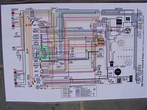 1967 Gto Dash Wiring Diagram Free Download