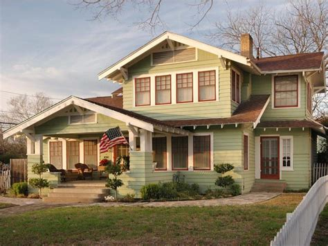 15 home exterior trends for 2017 and 5 on the way out