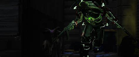 killing floor 2 hans volter killing floor 2 debuts new boss character hans volter shacknews