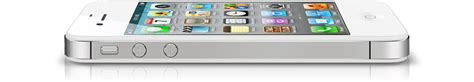iphone 4 trade in value iphone 5 release date nears snag the best iphone trade in 2886