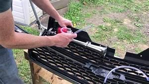 150 Db Single Trumpet Train Air Horn Installation Instructions