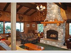 The Lodge near Pinecrest and Dodge Ridge VRBO