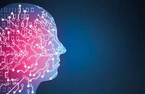Integrating Autonomous Data Warehouse And Big Data Using
