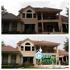 Hire A Pro To Improve Curb Appeal  Clean And Green Solutions