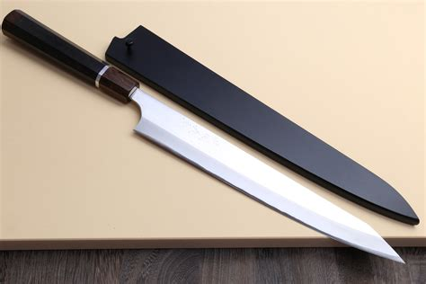 zdp 189 kitchen knives yoshihiro cutlery premium japanese chef knives