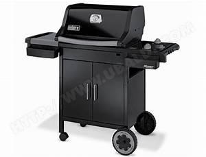 Barbecue Castorama Gaz : weber spirit e210 ~ Premium-room.com Idées de Décoration