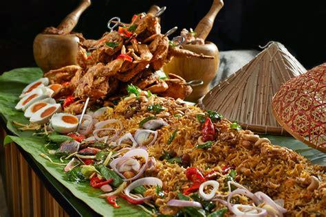 ramadan cuisine review vasco s modern ramadan bazaar favourites