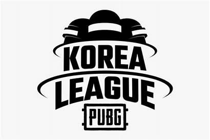 Pubg Korea Pkl League Turnamen Phase Transparent