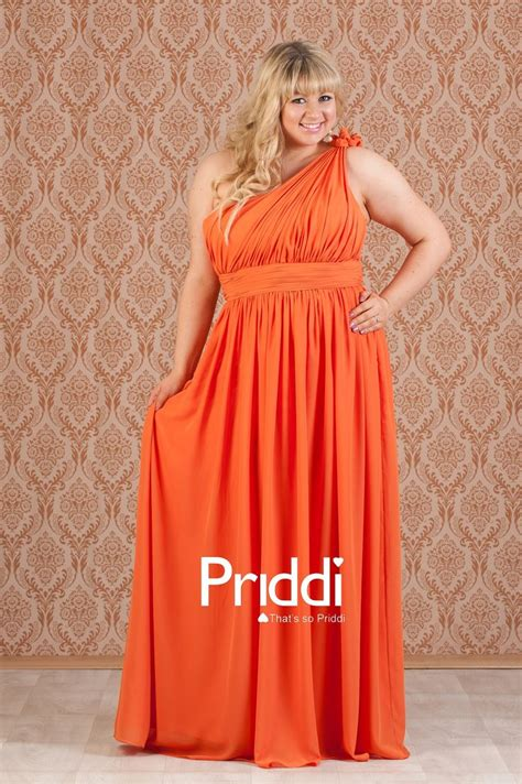 burnt orange dresses  wedding sandiegotowingcacom