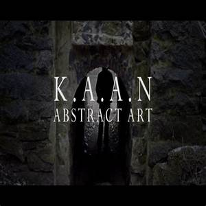 K.A.A.N - Abstract Art - Reviews - Album of The Year