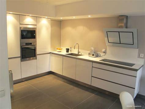 cuisine couleur beige couleur cuisine avec carrelage beige excellent carrelage sol cuisine with couleur cuisine avec