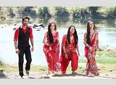Barun Sobti images Barun and Sanaya HD wallpaper and