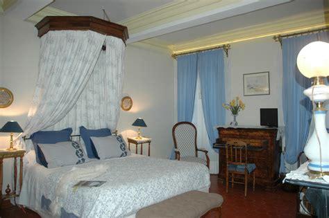 chambre hote leucate chambre d 39 hôtes les maisons de leucate 11370