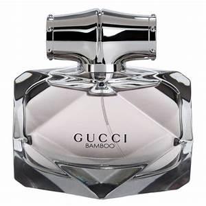 Gucci Auf Rechnung : gucci bamboo eau de parfum f r damen 75 ml ~ Themetempest.com Abrechnung