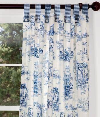 Bedroom Curtains Rod Pocket