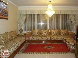 Le Bon Coin 38 Ameublement : le bon coin 06 meubles avec les meilleures collections d ~ Dailycaller-alerts.com Idées de Décoration
