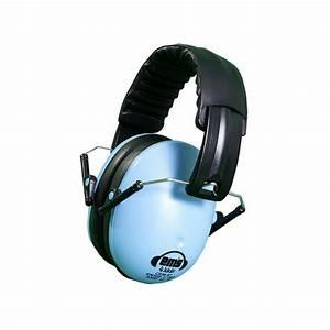 Casque Anti Bruit Musique : casque anti bruit ems pour enfants femme ~ Dailycaller-alerts.com Idées de Décoration