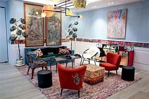 Eragny Art De Vivre : beaut les 5 nouveaux lieux qui buzzent ~ Dailycaller-alerts.com Idées de Décoration