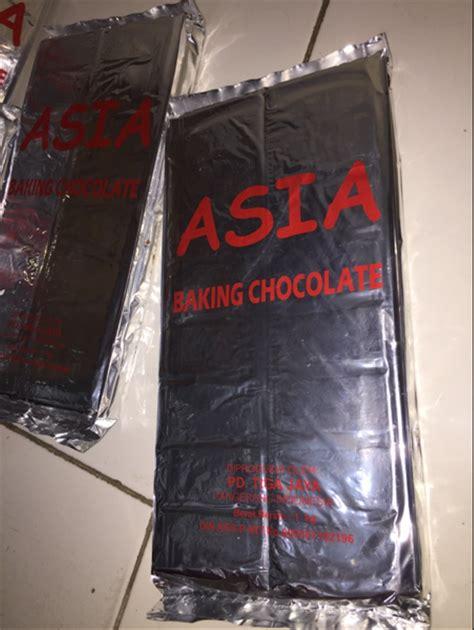 jual grosir coklat batangan coklat kiloan  lapak itaidan