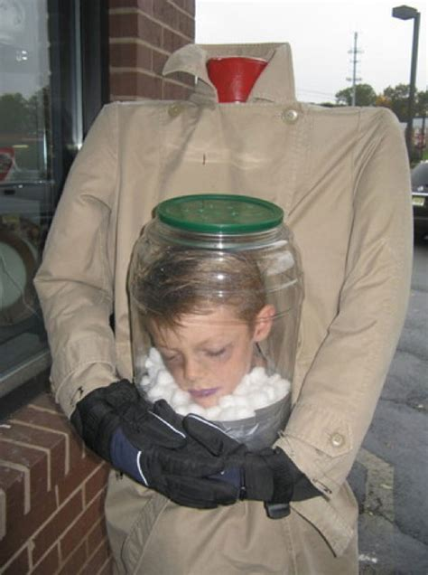 kids   halloween     level