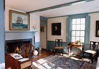 colonial home decor Virtual Writers Colony – D.D. SYRDAL