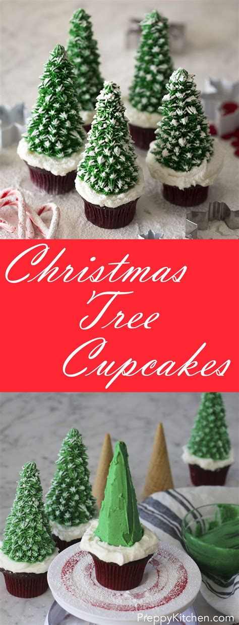 food decorations ideas for christmas best 25 tree cupcakes ideas on tree cake cupcake song and