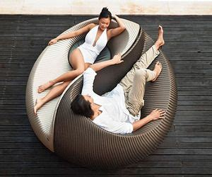 daybed images  pinterest