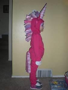 Halloween Kostüme Auf Rechnung : 25 besten purim bilder auf pinterest kost mvorschl ge karneval und kinderkost me ~ Themetempest.com Abrechnung
