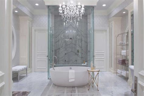 Bathroom Renovation Contractors Oakville by 10 Bathroom Renovations Gta Design Ideas Of