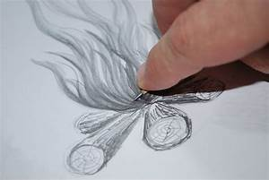 easy pencil drawings for beginners - Google Search   art ...