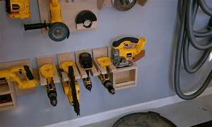 Garage Tool Storage Ideas Organizer Home Design Ideas