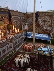 Amun Best Of Orient : 2238 best burning man 39 costume ideas images on pinterest burning man art dressing rooms ~ Indierocktalk.com Haus und Dekorationen