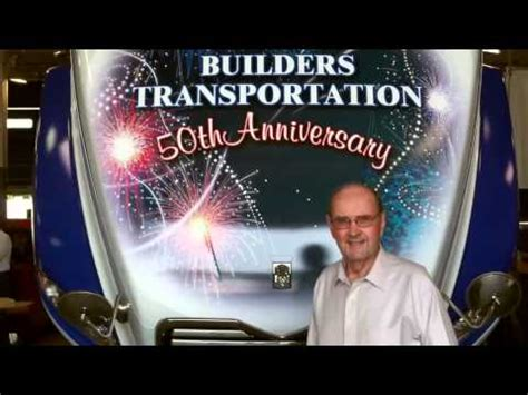 btc builders transportation  truckers review jobs