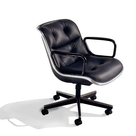 knoll pollock chair modern furniture