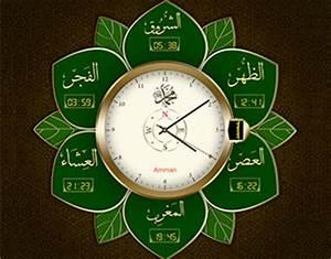 Fleur D Islam Horaire Priere : salat salah comment faire la pri re en islam ~ Medecine-chirurgie-esthetiques.com Avis de Voitures