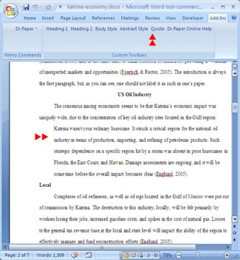 Paper Boat Bottom Quotes by Quote Apa Format Custom How To Quote In A Research Paper