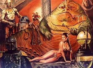 48 best images about Jabba the Hutt on Pinterest | Moves ...