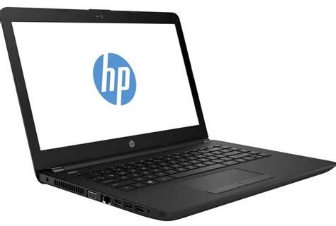 Laptop Merk Hp Harga 5 Juta 23 laptop ram 4gb terbaik di bawah rp5 juta kualitas bagus