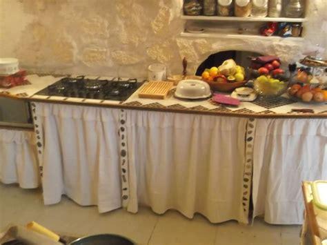des rideaux de cuisine rideaux de meubles de cuisine en toile de blanc cortinados cuisine et toile