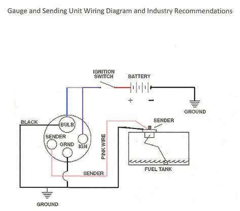 wiring   moeller fuel sending unitaghhh