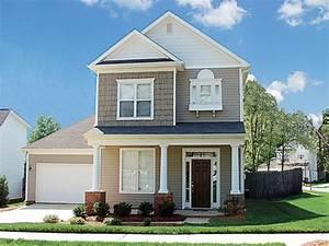 Latest Home Design in Malaysia New home designs latest: Simple small home designs, small house ...