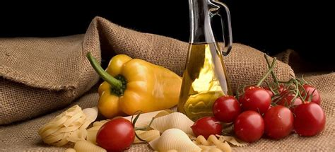 med cuisine mediterranean diet for a healthy workouttrends com
