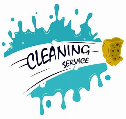 Services Clean Companies Hiring Commercial Cleaning Cleansing