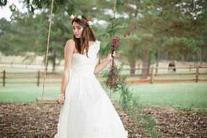vintage wedding dresses raleigh nc cheap wedding dresses With wedding dresses in raleigh nc