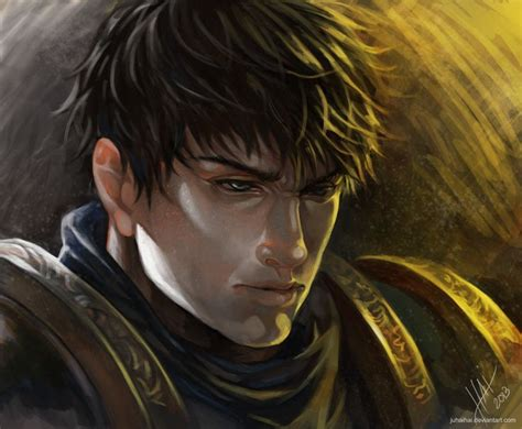 garen fan art league  legends fan art art  lol