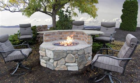 pits for me firepits marvellous pits for me hi res