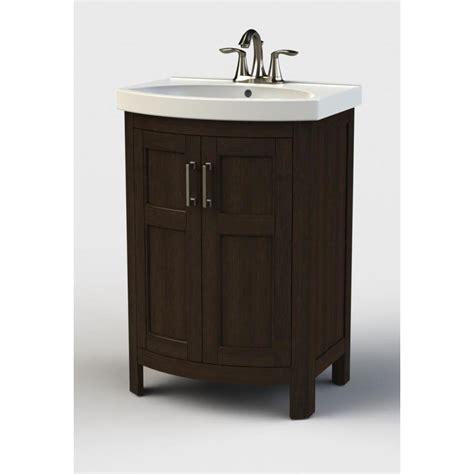 cabinets plus santa ana bathroom vanities orange county svardbrogard com