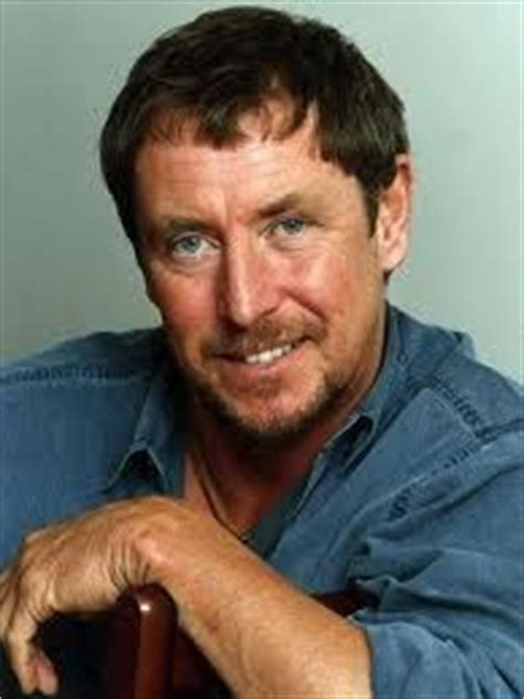 1000+ Images About John Nettles On Pinterest Midsomer